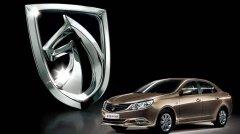 这3个国产汽车品牌换车标后,耳目一新!