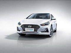 现代汽车在韩国的一项重大活动中宣布了其未来八年的发动机制造概念