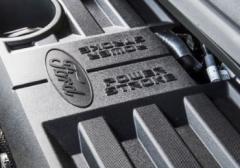 下一代福特Ranger 关于传闻中的V6引擎的了解
