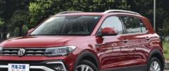 上汽大众宣布2020款途铠正式上市 新车推出更入门的手动风尚版