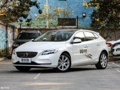 沃尔沃为40系列打造新车 将极富创造性