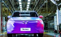 首款搭载银标车型的五菱Victory将于2020年成都车展开启预售