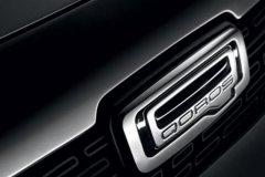 观致首款轿车将亮相日内瓦车展 明年上市